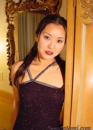 Азиатки - Галерея № 3049552