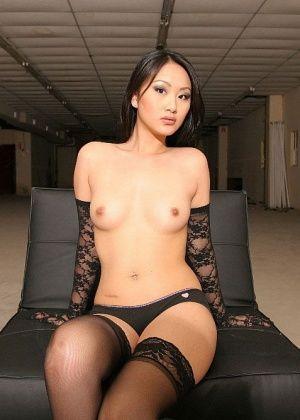 Evelyn Lin, Lucas Stone - Азиатки - Галерея № 3631548