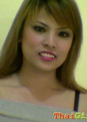 Азиатки - Галерея № 3470115