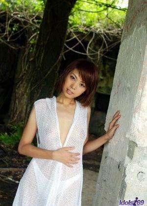Minami Aikawa - Азиатки - Галерея № 3335088