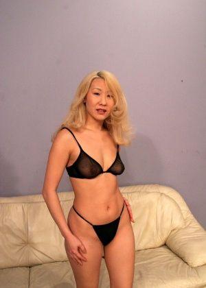 Азиатки - Галерея № 1112930