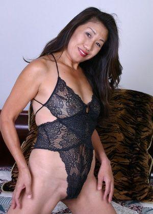 Азиатки - Галерея № 3187954