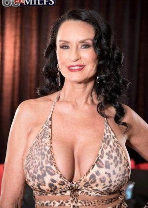 Rita Daniels - Арабки - Галерея № 3493317