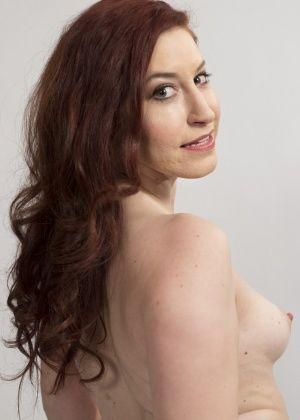 Charli Piper, Simone Sonay - Анальный секс - Галерея № 3478199