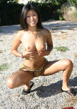 Asia - Азиатки - Галерея № 2708692