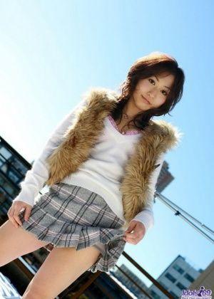 Momo Yoshizawa - Азиатки - Галерея № 3333873