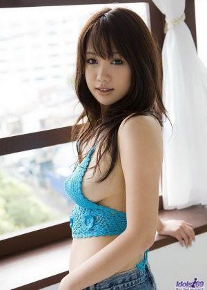 Mai Nadasaka - Азиатки - Галерея № 3355695