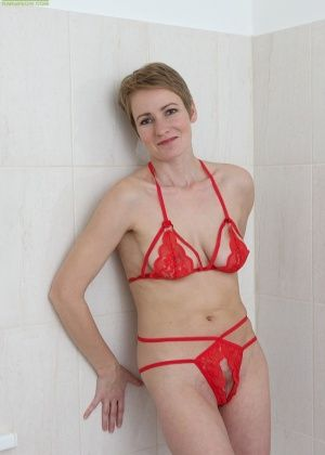 Sweet Nensy - В ванной - Галерея № 3497848