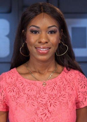 Nadia Jay, Nikki Knightly - Негритянки - Галерея № 3480996