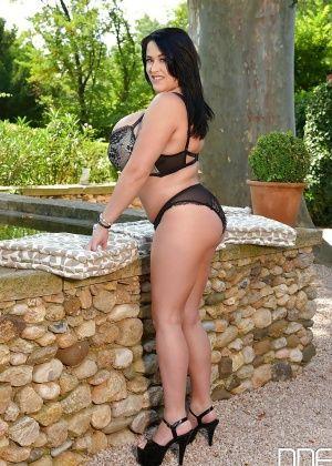 Leanne Crow - Красивые толстушки - Галерея № 3629860