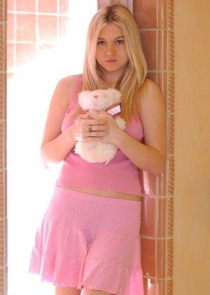 Alison Angel - Блондинки - Галерея № 2227662
