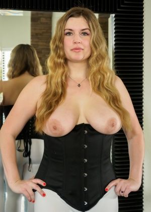 Danielle Ftv - Блондинки - Галерея № 3549977