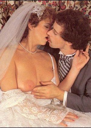 Erica Boyer - Невесты - Галерея № 3440450