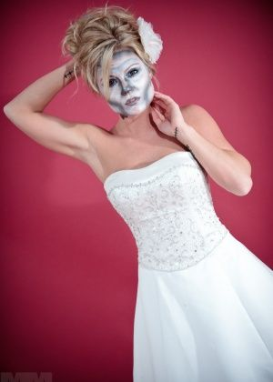 Невесты - Галерея № 3288818