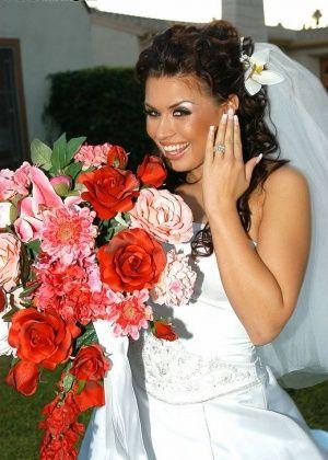Eva Angelina - Невесты - Галерея № 3147383