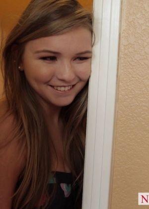 Melissa May - В спальне - Галерея № 3439987