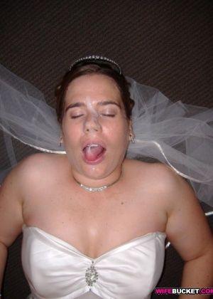 Невесты - Галерея № 3534159