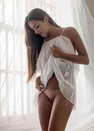 Бразильянки - Галерея № 3467041