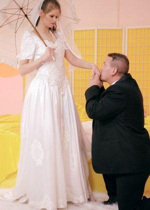 Невесты - Галерея № 2493967