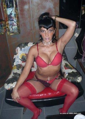 Бразильянки - Галерея № 3300158