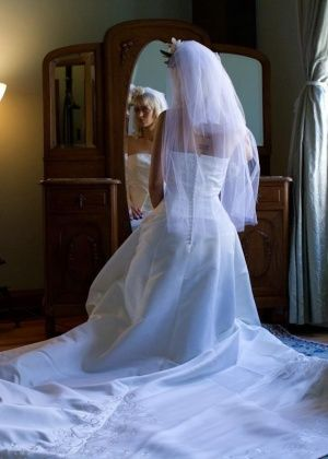 Dia Zerva, Cherry Torn, Lorelei Lee, Maitresse Madeline - Невесты - Галерея № 3416684