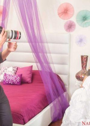 Noelle Easton - Невесты - Галерея № 3469845