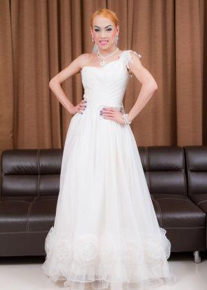 Невесты - Галерея № 3383147