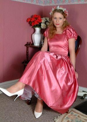 Jessie - Невесты - Галерея № 3550444