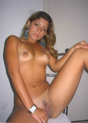 Бразильянки - Галерея № 3247249