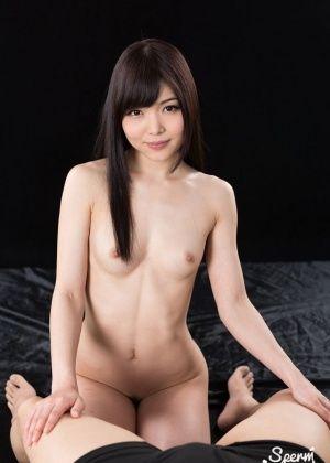 Shino Aoi - Буккаке - Галерея № 3549362