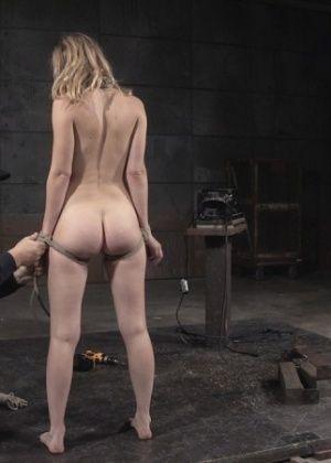 Jack Hammer, Matt Williams, Mona Wales - Блондинки - Галерея № 3509823