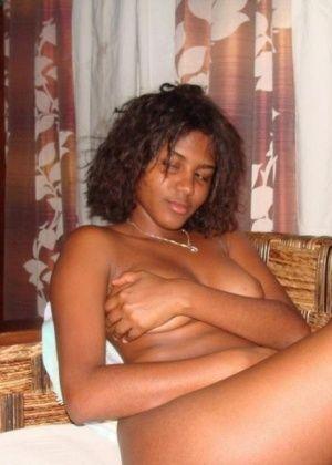 Негритянки - Галерея № 3486843