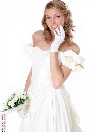 Jewel - Невесты - Галерея № 2146916