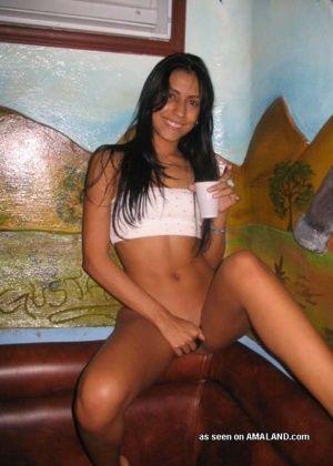 Бразильянки - Галерея № 3283119