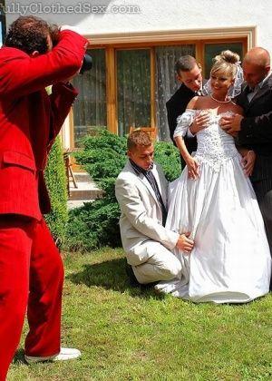 Невесты - Галерея № 1708630