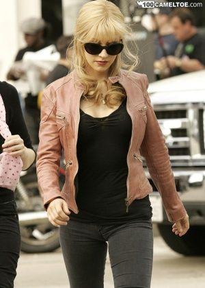 Christina Aguilera - Камелту - Галерея № 2779504