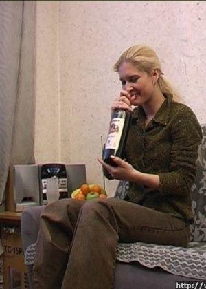 Бутылки - Галерея № 3410773