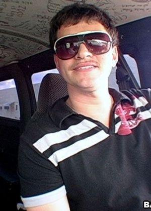 В автобусе - Галерея № 2472967