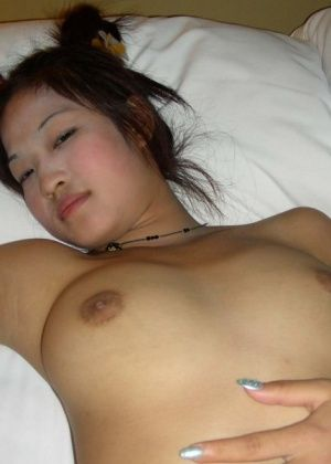 Китаянки - Галерея № 3123553
