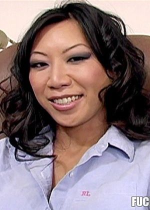 Китаянки - Галерея № 2377115