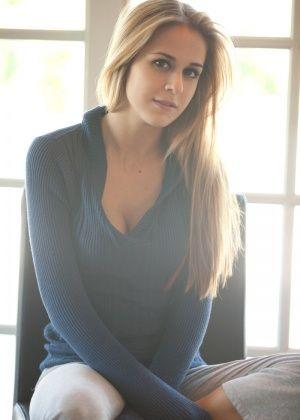 Cassidy Cole - Камелту - Галерея № 3367880