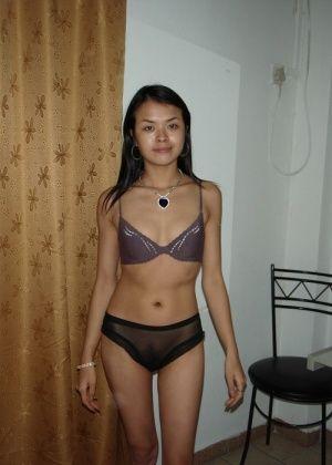 Китаянки - Галерея № 2392086