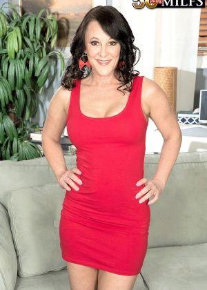 Lexi Ambrose - Сочные женщины - Галерея № 3610832