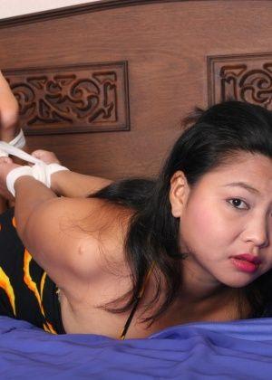 Michiko - Пухлые - Галерея № 3346952