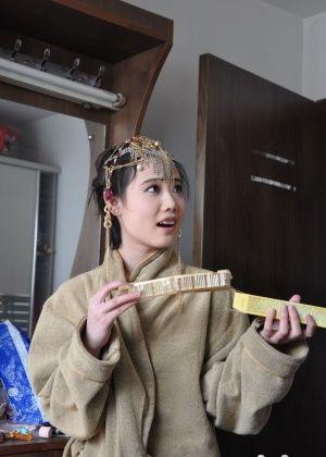Китаянки - Галерея № 3058973