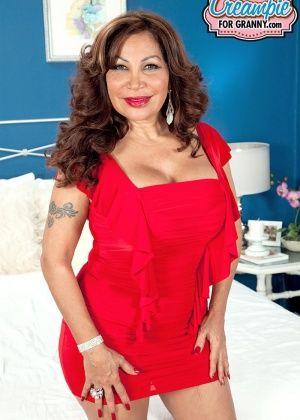 Sandra Martines - Сочные женщины - Галерея № 3624675