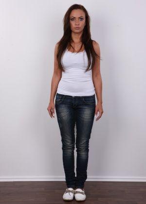 Сочные женщины - Галерея № 3502666