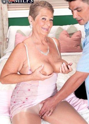 Joanne Price - Сочные женщины - Галерея № 3549308