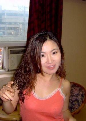 Китаянки - Галерея № 3481674