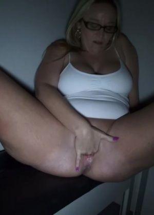 Dee Siren - Сочные женщины - Галерея № 3547537
